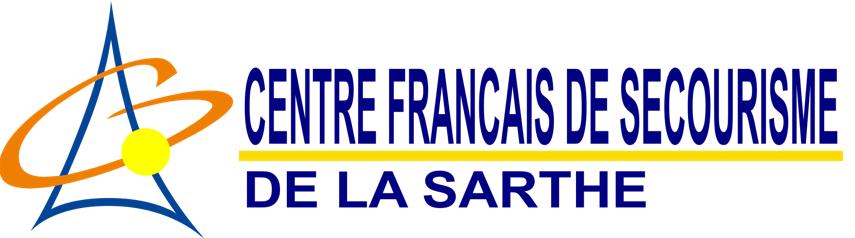 CFS72 Logo