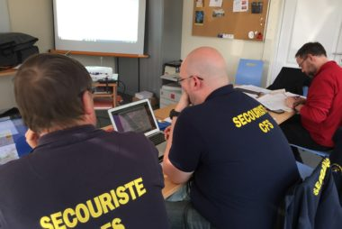 formation continue formateurs